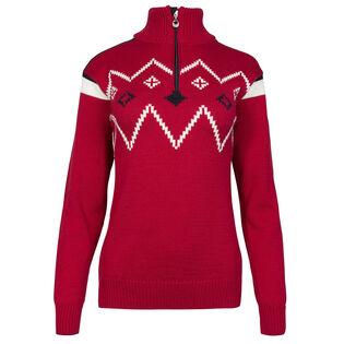 Women's Seefeld Sweater