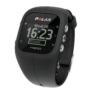 Polar A300 Sports Watch