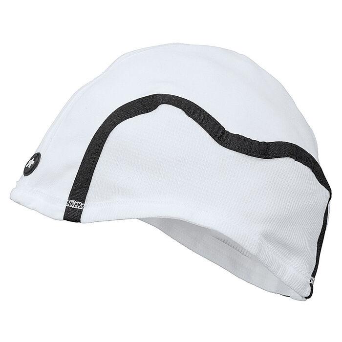 Robofoil Cap