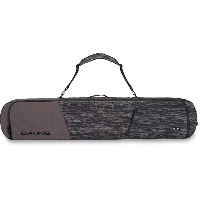 Tour 165 Snowboard Bag