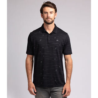 Men's Through Being Cool Polo