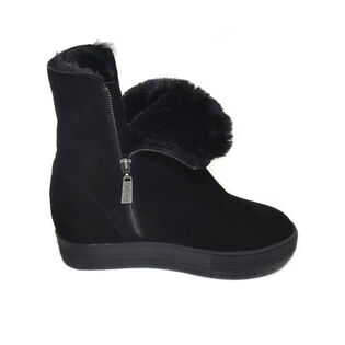 Women's Winnie Wedge Boot