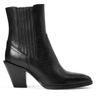 Women's Lowrey Cowboy Boot
