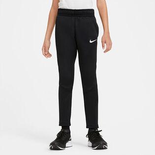 Pantalon Therma pour garçons juniors [8-16]