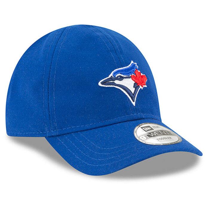 Babies' Toronto Blue Jays My 1<Sup>St</Sup> 9Twenty Cap