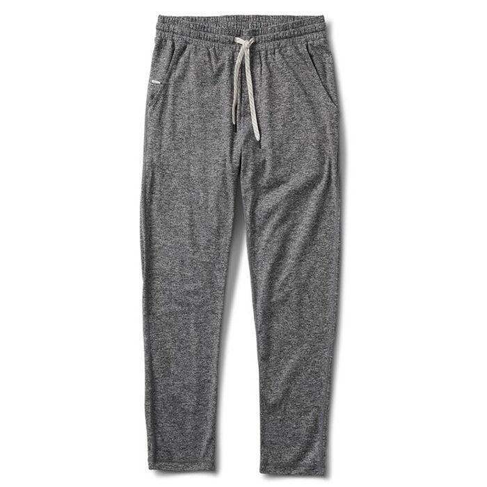 Pantalon de performance Ponto pour hommes