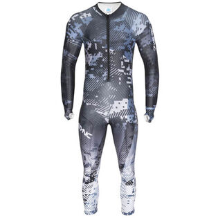 Men's Kellen Race Suit