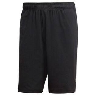Men's 4KRFT Prime Short