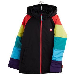 Manteau Hart pour filles juniors