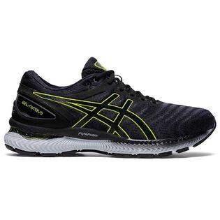 Men's GEL-Nimbus® 22 Running Shoe