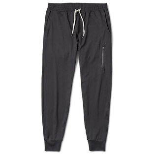 Men's Sunday Performance Jogger Pant