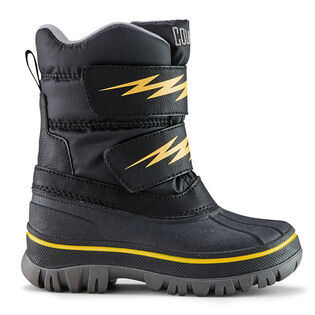 Babies' [6-10] Bolt Nylon Winter Boot