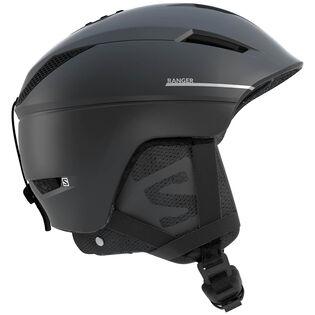 Ranger2 C.Air MIPS® Snow Helmet