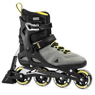 Unisex Macroblade 80 ABT Inline Skate