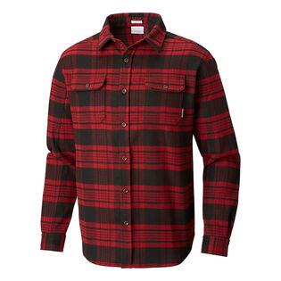 Men's Deschutes River™ Flannel Shirt