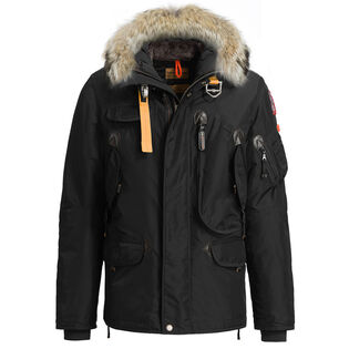 Men's Right Hand Jacket