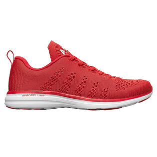 Men's TechLoom Pro Running Shoe
