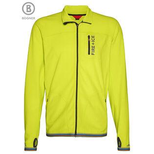 Men's Padis Track Jacket