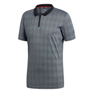 Men's Barricade Polo