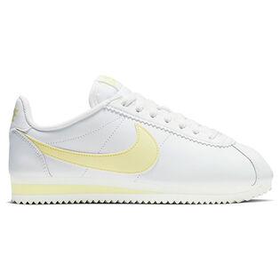 Women's Classic Cortez Shoe
