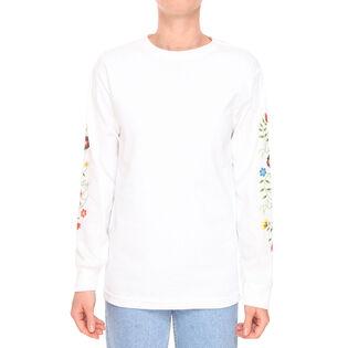 Women's Catherine T-Shirt