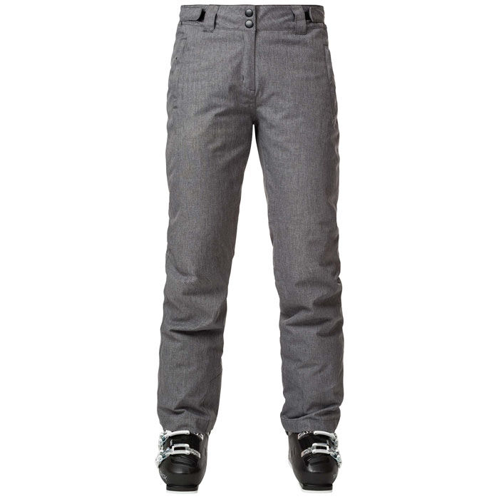 Women's Heather Rapide Pant