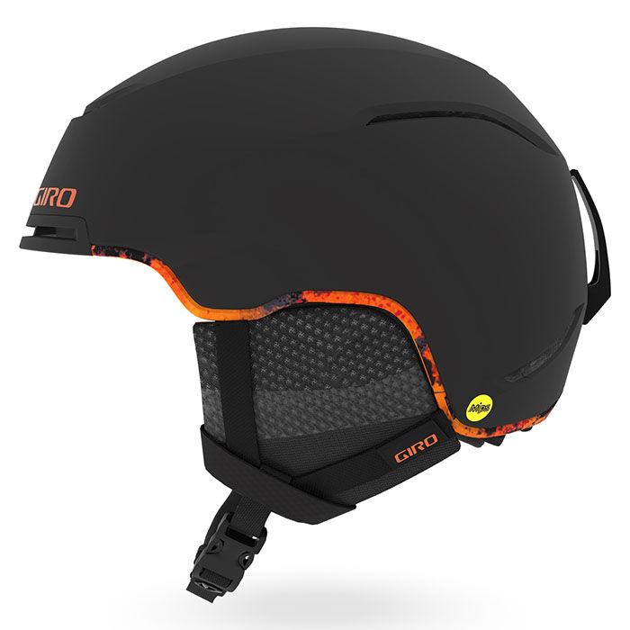 Jackson™ MIPS® Snow Helmet