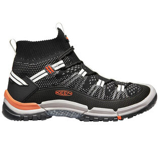 Men's Axis EVO Knit Hiking Boot