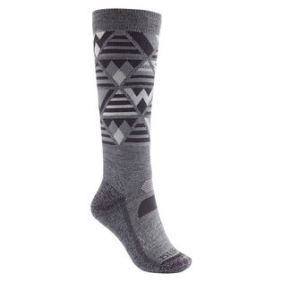 Chaussettes Holiday Party pour hommes