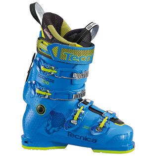 Men's Cochise 100 Ski Boot [2018]