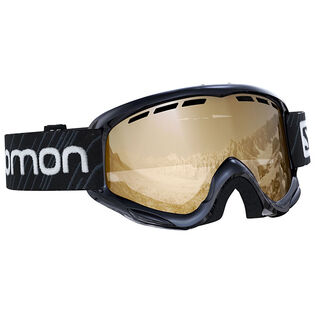 Juniors' Juke Access Snow Goggle