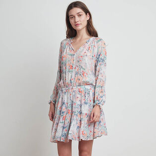 Women's Leah Dress
