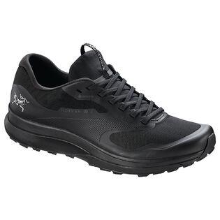 Chaussures Norvan LD 2 GTX pour femmes