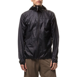 Men's Come Along Jacket
