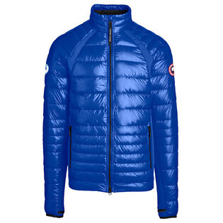 Men's PBI HyBridge Lite Jacket