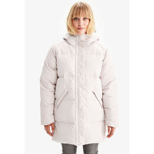 Women's Spencer Jacket