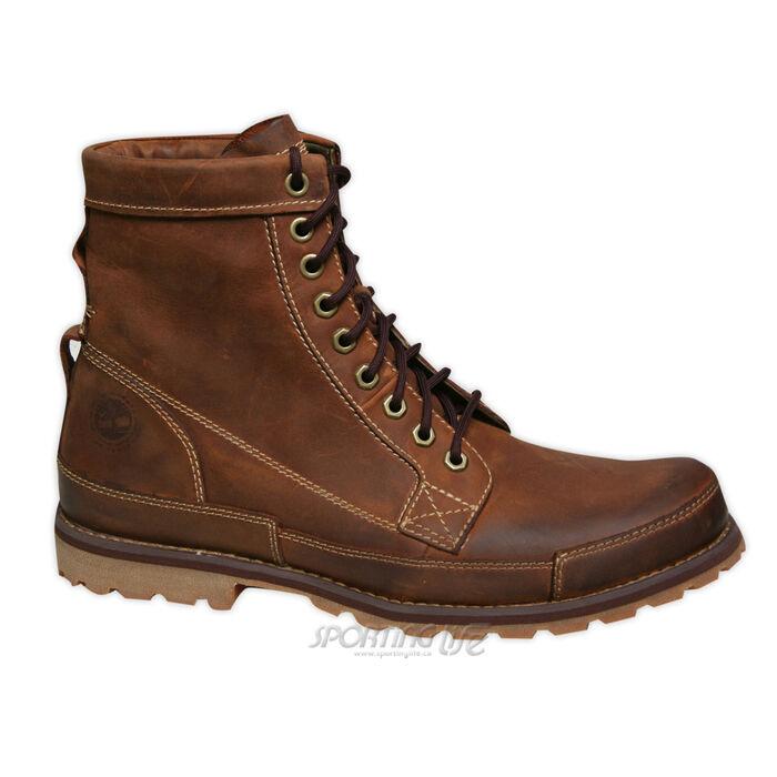 Men's Earthkeepers® Original 6-Inch Boot