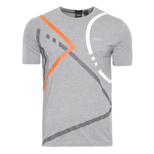 Men's Tee 5 T-Shirt