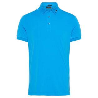 Men's KV Regular Fit Polo
