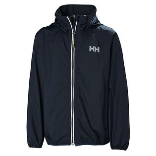 Veste compressible Helium pour juniors [8-16]