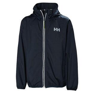 Juniors' [8-16] Helium Packable Jacket