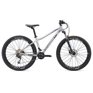 """Tempt 2 27.5"""" Bike [2019]"""