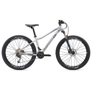 "Women's Tempt 2 27.5"" Bike [2019]"