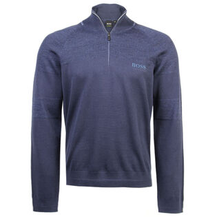 Men's Zanni Sweater