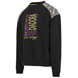 Men's Bella Vita Crew Sweatshirt
