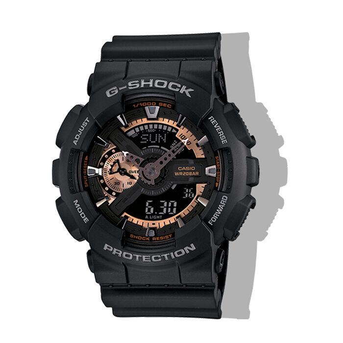 GA110 Watch