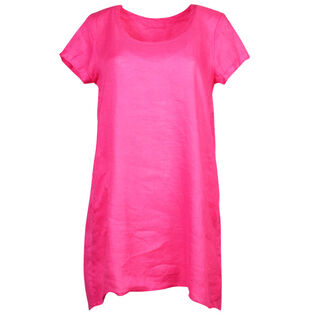 Women's Elodie Tunic