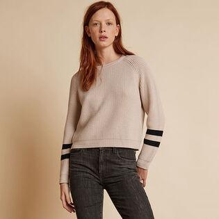 Women's Chasen Sweater