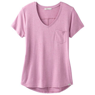 Women's Foundation T-Shirt