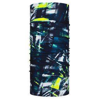 Sineki Blue Original EcoStretch Buff®